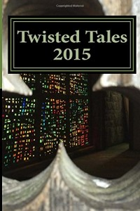 TwistedTales2015